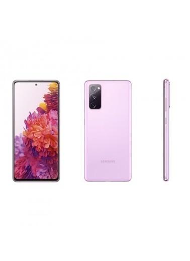 Samsung S20 Fe 6/128Gb Lavender Renksiz